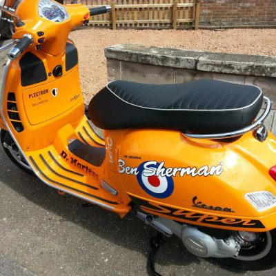 custom scooter graphics norwich 1