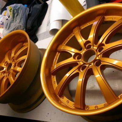 custom vinyl wheel graphics 1