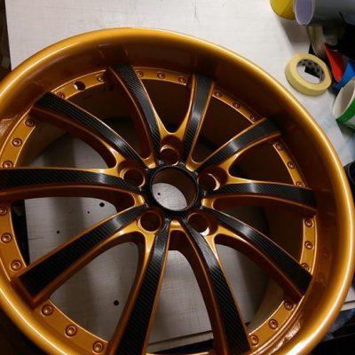 custom vinyl wheel graphics 2