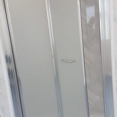 door glass frosting vinyl 2