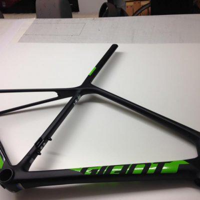 mountain bike frame graphics 2