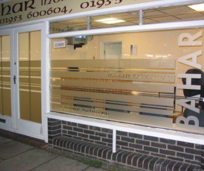 storefront window signage 1