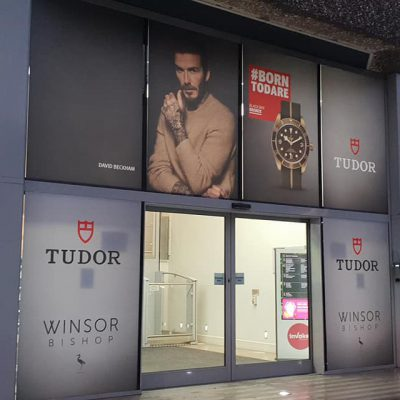 storefront window signage 2