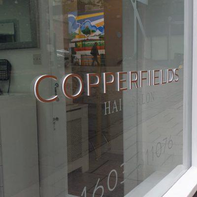 storefront window signage 4