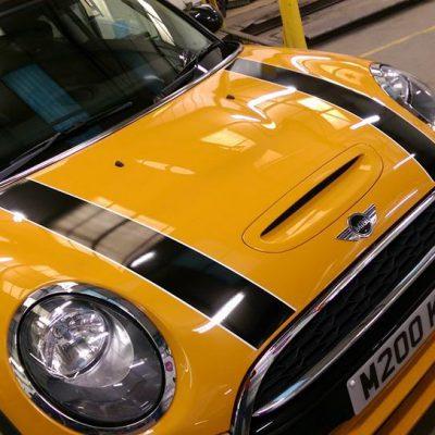 vinyl car wraps loddon 1
