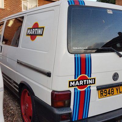 vinyl car wraps loddon 4
