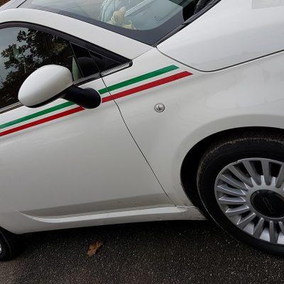 vinyl car wraps loddon 5