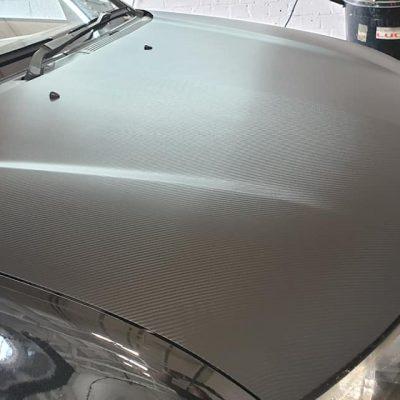 vinyl car wraps loddon 6